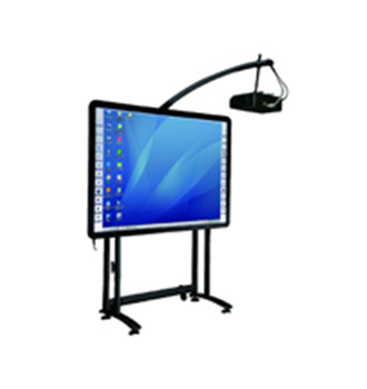 Smart Classroom Equipment | Digital Classrooms Technology